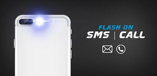 Flash on Call / SMS – Alkalmazások a Google Playen