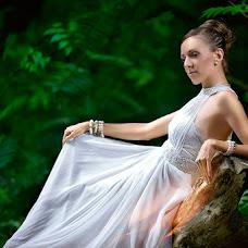 Wedding photographer Eduard Lysykh (dantess). Photo of 19.08.2013