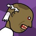 Granny Attack icon