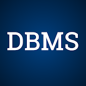 DBMS - Data Base Management System Course
