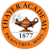 Thayer Community