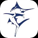 Blue Marlin Vacation Rentals icon