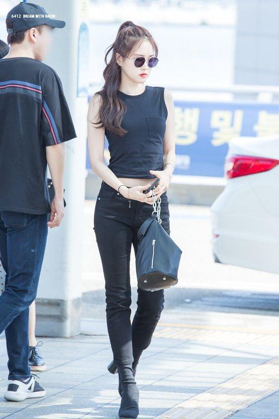 naeun jeans 10