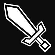 Tải Bản Hack Game Dungeon randomizer Full Miễn Phí Cho Android