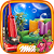 Hidden Objects House Cleaning 2 – Room Cleanup file APK for Gaming PC/PS3/PS4 Smart TV