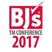 BJ's Team Conference 2017