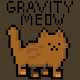 Download Gravity Meow For PC Windows and Mac