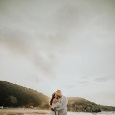 Wedding photographer Gencay Çetin (venuswed). Photo of 28.09.2018