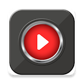360 Video Player