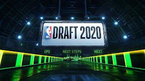 NBA Draft 2020: Next Steps thumbnail