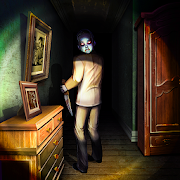 Billy Doll: Horror House Escape v1.2 APK MOD