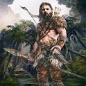 Survival Island: EVO – Survivor building home icon