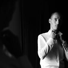 Wedding photographer Aleksandr Zubkov (AleksanderZubkov). Photo of 06.11.2018