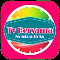 tv bersama - tv online indonesia icon