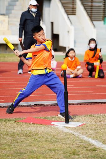 20200311_樂樂棒比賽(六年級)