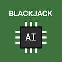 Blackjack.AI icon