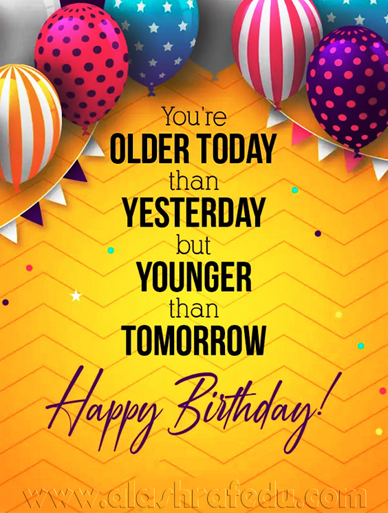 Happy Birthday Wishes, Quotes, Messages Greetings T0vtcAwh62SVik-MLR2E