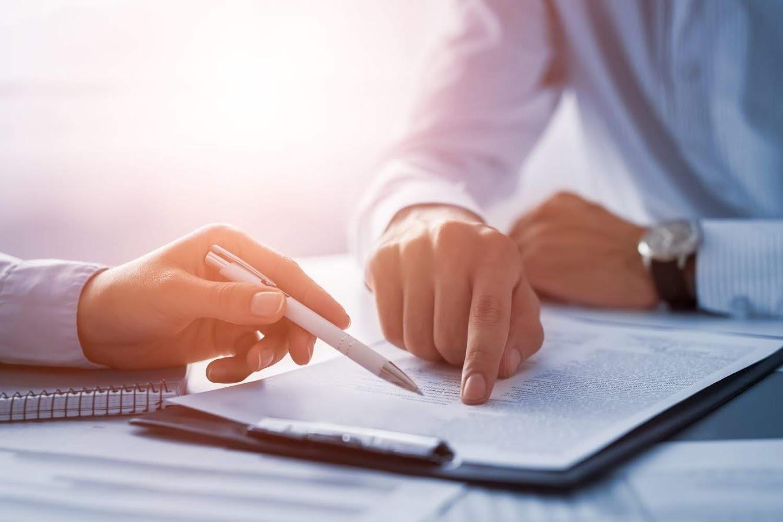 Comment prévenir et limiter les risques d'impayés de ses débiteurs avec l'extrait de l'office des poursuites et faillites ?