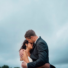 Wedding photographer Jose Pleguezuelos (josepleguezuelo). Photo of 28.10.2015