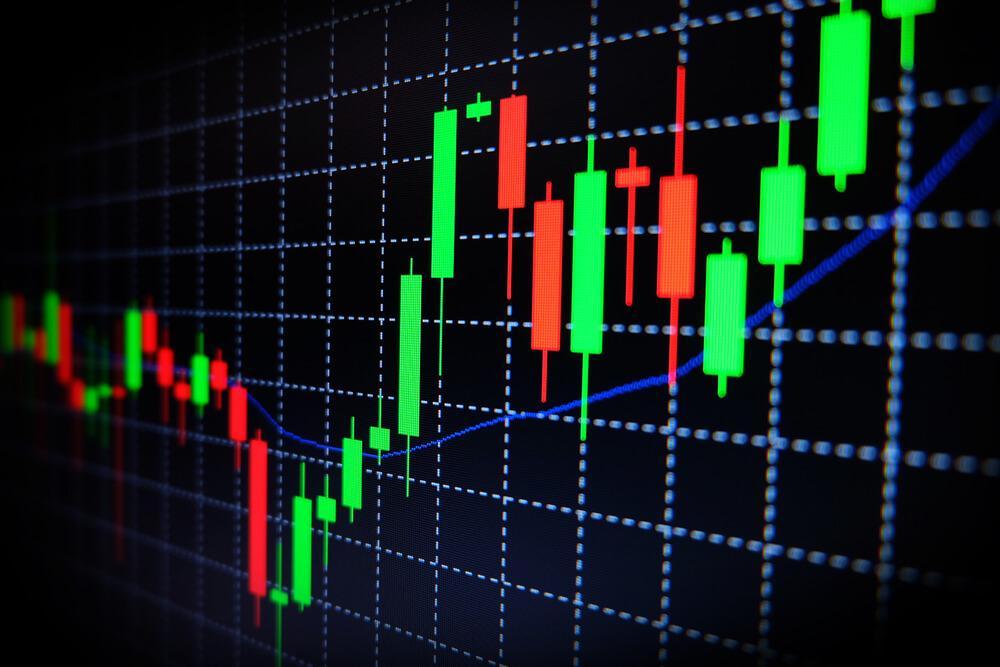 Thu lợi nhuận nhanh tróng với Forex