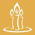 Верую - Православный Календарь и Молитвослов icon
