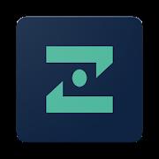 Zyper