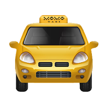 Momo taxi Download on Windows