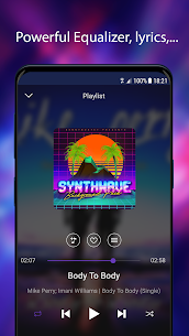 Music Player 2019 App Download For Android 2