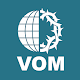 Download VOM Pray Today For PC Windows and Mac