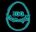 EGGSHOP.ETH - Rarible.com