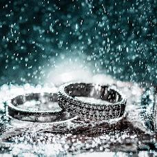 Φωτογράφος γάμων Elena Zaschitina (photolenza). Φωτογραφία: 16.11.2018