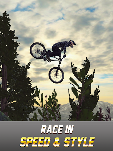 Bike Unchained 2 screenshots 9