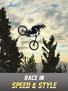 Bike Unchained 2  7