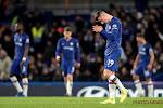 Chelsea laat dure punten liggen op het veld van Bournemouth, West Ham United boekt belangrijke zege tegen Southampton