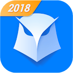 GO Security-AntiVirus, AppLock, Booster icon