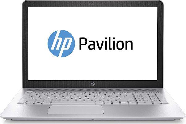 HP Pavilion 15-CC0132TX Laptop Under 90000
