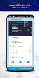 CANDI – Mobile Banking App ! 3