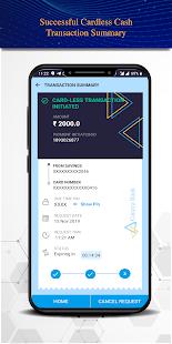 App CANDI - Mobile Banking App ! APK for Windows Phone