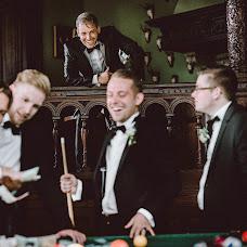 Wedding photographer Valentin Paster (Valentin). Photo of 28.12.2017