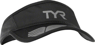 TYR Running Visor alternate image 2