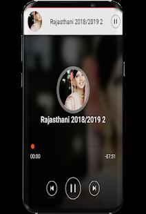 naptár 20192 Rajasthani Song best – Alkalmazások a Google Playen naptár 20192