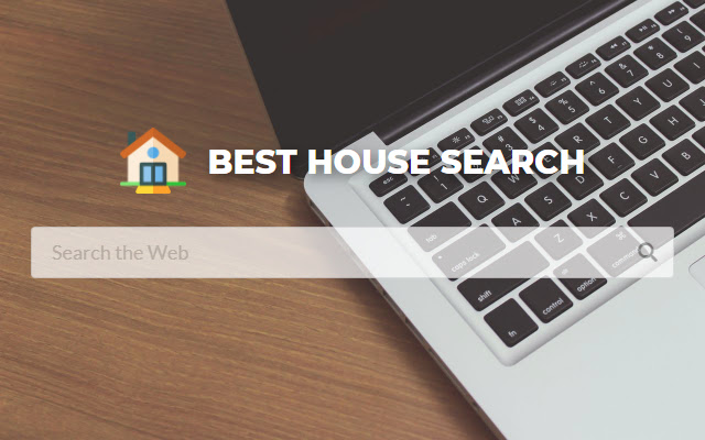 Best House Search