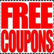 Coupons & Deals India