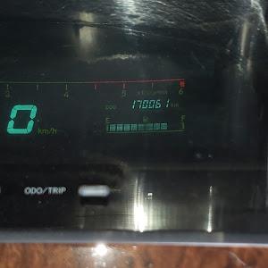 ハイエースワゴン  のカスタム事例画像 髭土竜さんの2020年03月27日11:37の投稿