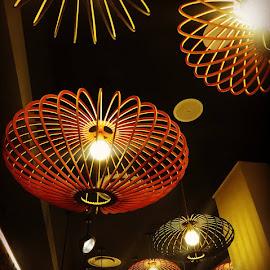 by Chilene Verheem - Uncategorized All Uncategorized ( orange, lighting, light )