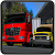 Mercedes Benz Truck Simulator file APK for Gaming PC/PS3/PS4 Smart TV