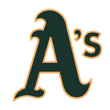 Photo: Oakland Athletics