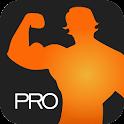 GymUp Pro icon