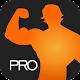 GymUp Pro v9.3
