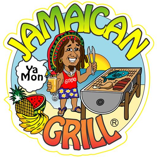 Jamaican Grill-Guam Restaurant